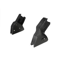 Phil & Teds Vibe & Verve Car Seat Adaptors