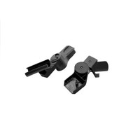 Phil & Teds Smart Lux & Promenade Car Seat Adaptors