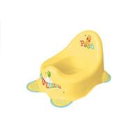 Disney Winnie the Pooh Potty