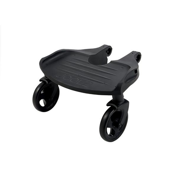 Joolz Footboard - Black