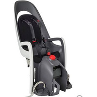 Hamax Caress Child Seat With Universal Rack