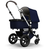 Bugaboo Cameleon Classic Package - Navy