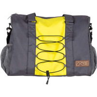 Mountain Buggy Terrain Duffel Bag - Solus