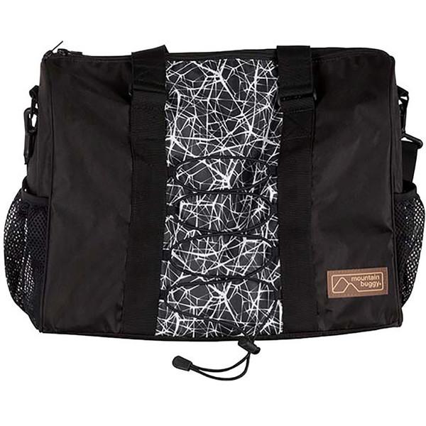 Mountain Buggy Terrain Duffel Bag - Graphite