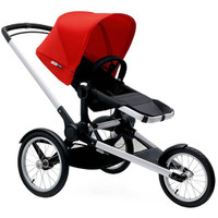 Bugaboo Runner - Red
