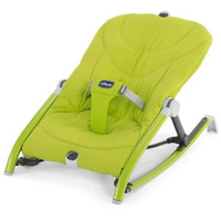 Chicco Pocket Relax - Green