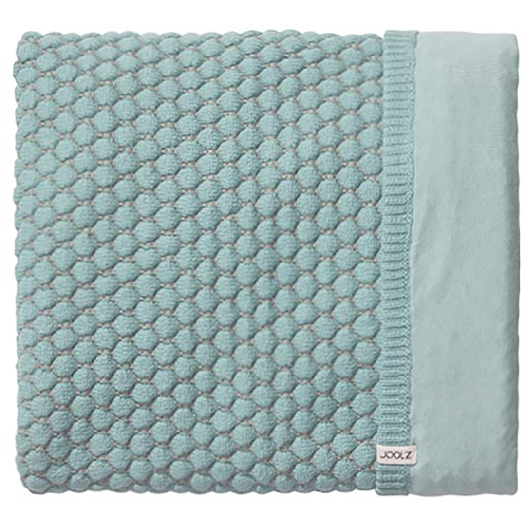 Joolz Blanket Mint