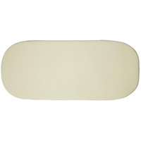 Joolz Mattress Cover - Cream