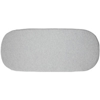 Joolz Mattress Cover - Grey Melange