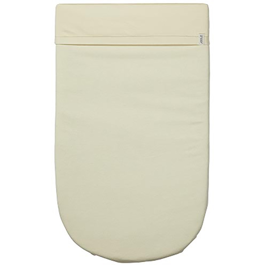 Joolz Pram/Crib Essential Sheet - Cream