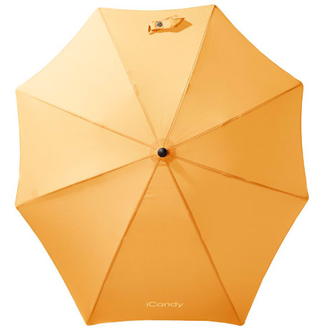 iCandy Universal Parasol - Yellow