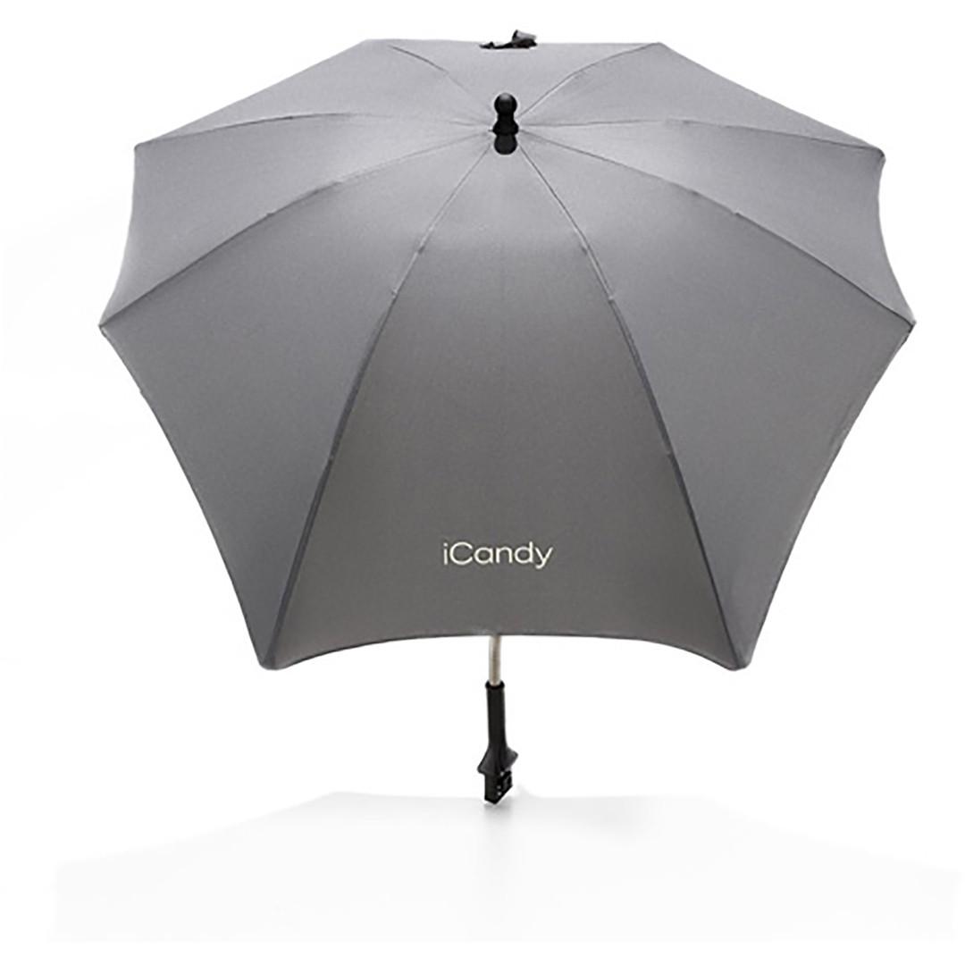 iCandy Universal Parasol - Grey