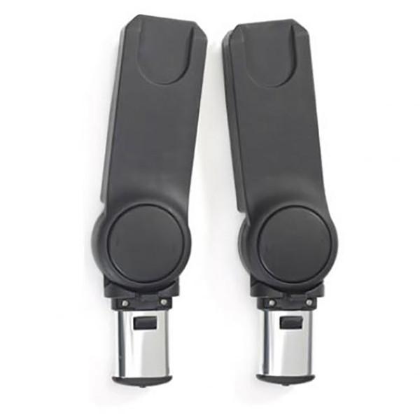 iCandy Peach Maxi-Cosi Car Seat Adaptor