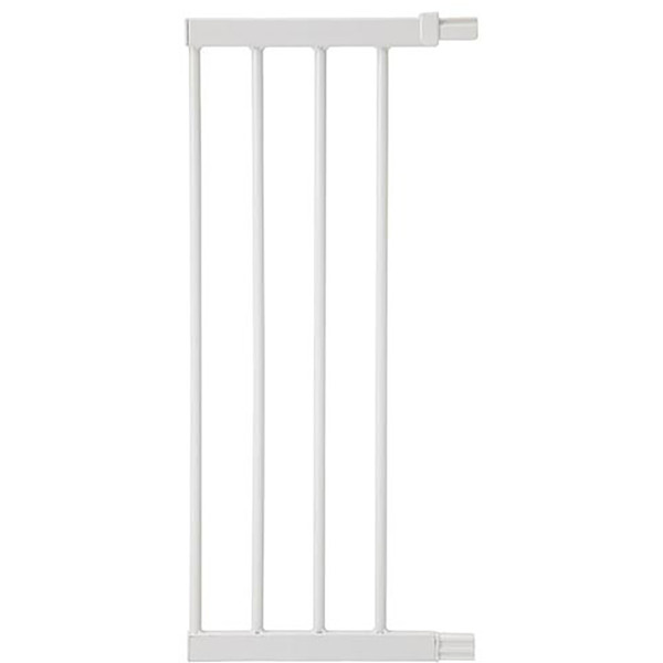 Safety 1st 28 cm Extension for Simply/Auto/Easy Gates
