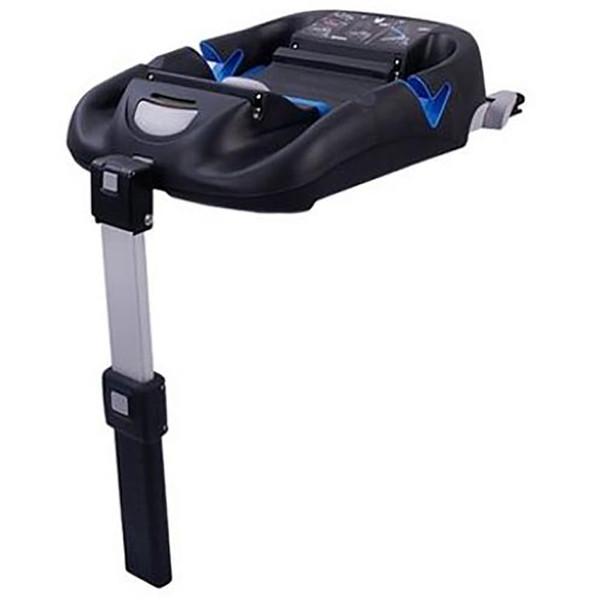 Venicci Isofix Car Seat Base