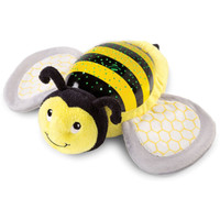 Summer Slumber Buddies - Bumble Bee