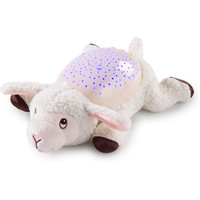Summer Slumber Buddies - Lamb