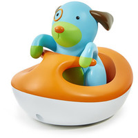 Skip*Hop Zoo Rev-Up Wave Rider