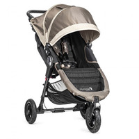 Baby Jogger City Mini Single GT -Stone