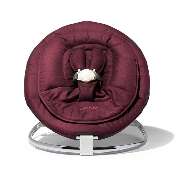 iCandy Mi-Chair Newborn Pod- Red