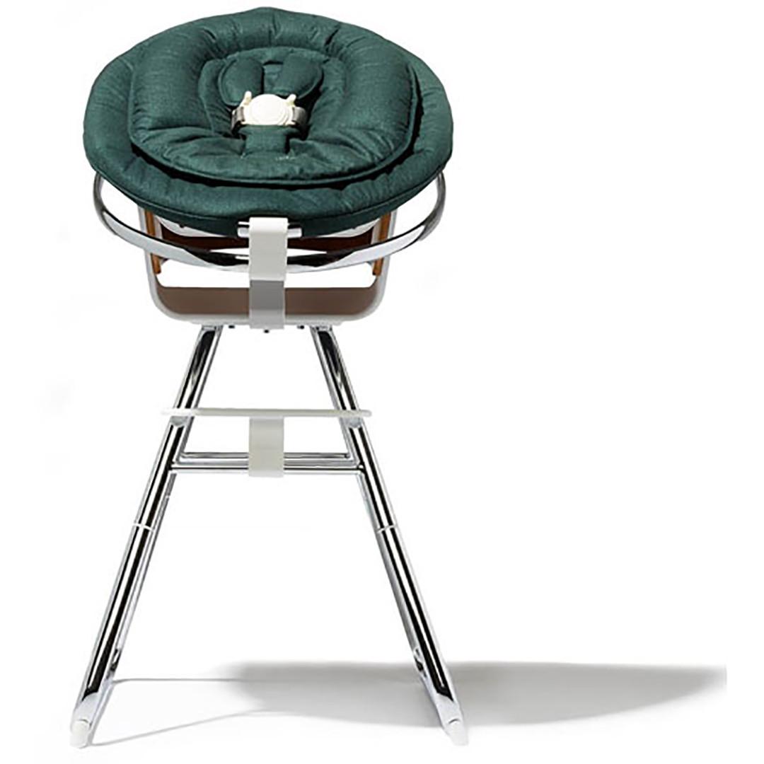 iCandy Mi-Chair Newborn Pod - Green