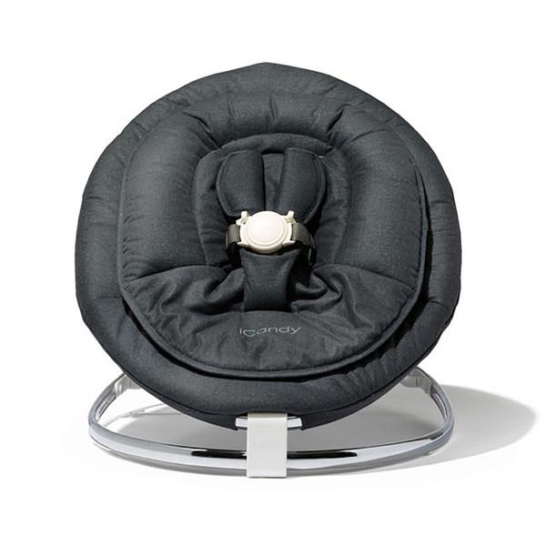 iCandy Mi-Chair Newborn Pod- Grey