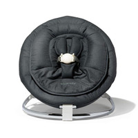iCandy Mi-Chair Newborn Pod- Grey