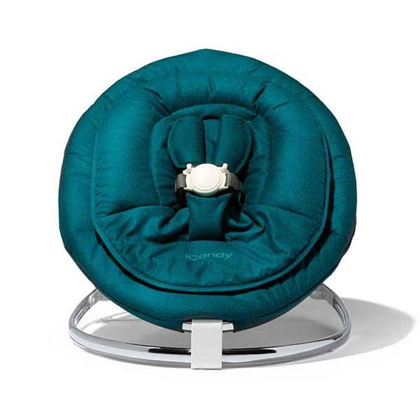 iCandy Mi-Chair Newborn Pod- Blue
