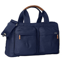 Joolz Nursery Bag - Parrot Blue