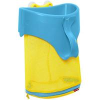 Skip*Hop Moby Scoop & Splash Bath Toy Organiser