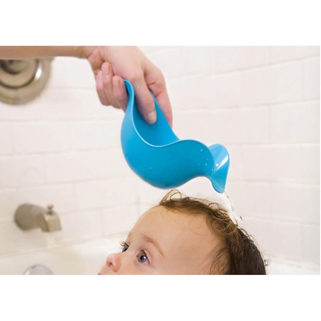 Skip*Hop Dunck Stacking Bath Toys