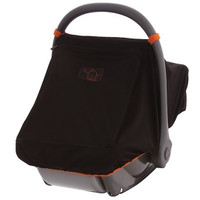 Snooze Shade Sleep Shade for Infant Car Seats