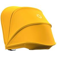 Bugaboo Beeƒ Sun Canopy