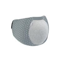 Babymoov Sleep Belt for Pregnancy + Free Maternity Cushion