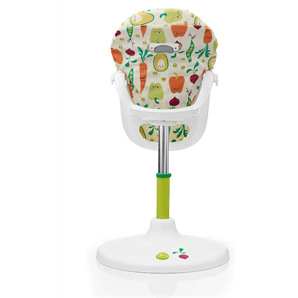 Cosatto 3Sixti Highchair - Superfoods