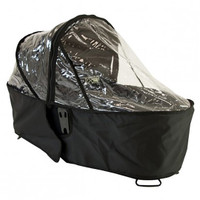 Mountain Buggy Duet Carrycot Storm Cover