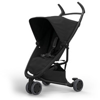 Quinny Zapp Xpress - Black