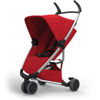 Quinny Zapp Xpress - Red