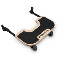 UPPABaby Cruz Piggy Back Ride Along Board - 2015+