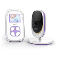 BT 2000 Video Baby Monitor