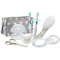 NUK Welcome Gift Set