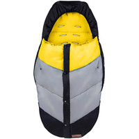 Mountain Buggy Sleeping Bag - Cyber