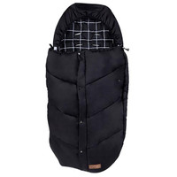 Mountain Buggy Sleeping Bag - Grid