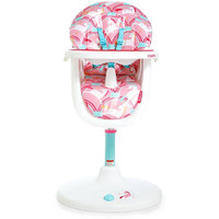 Cosatto 3Sixti Highchair - Magic Unicorns