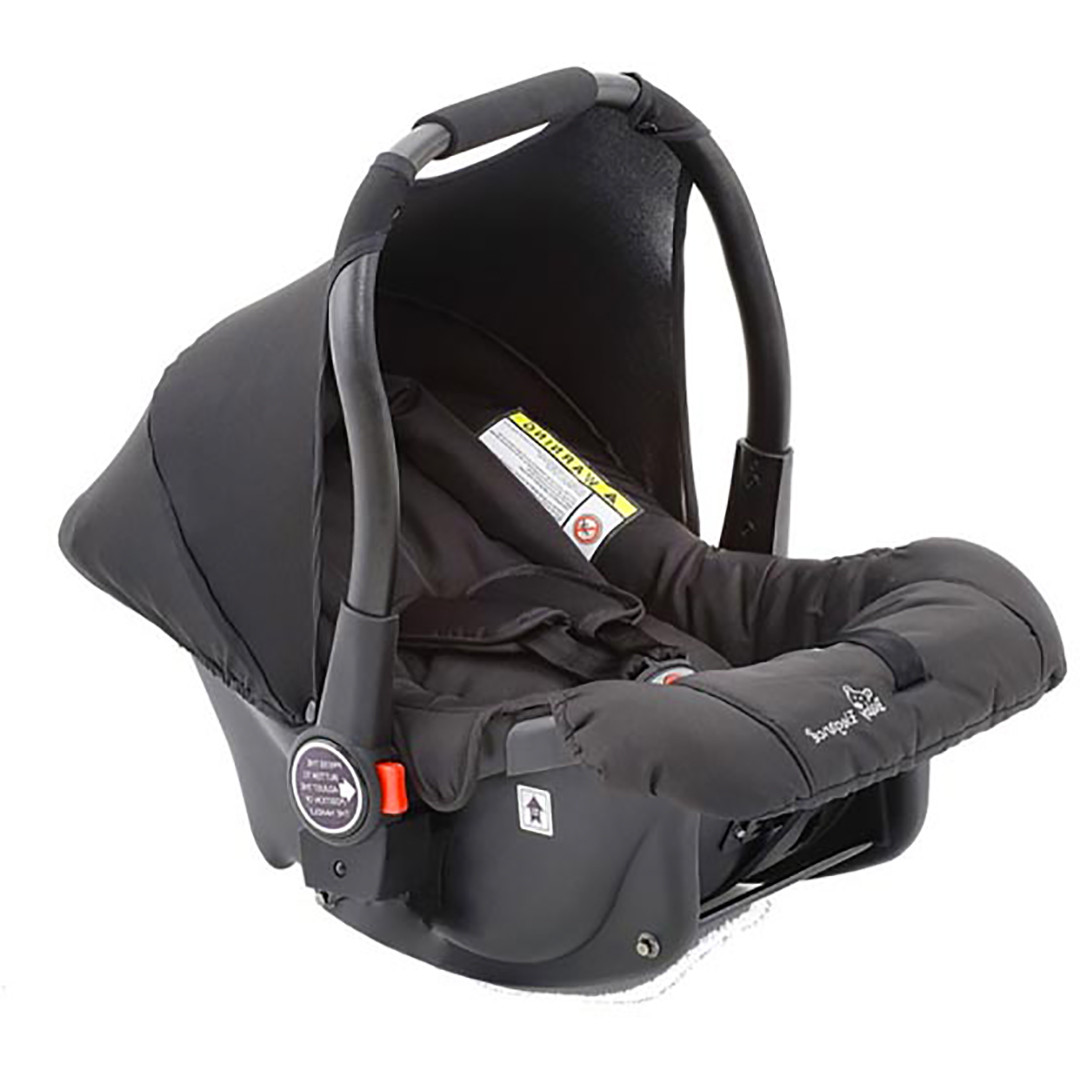 venti car seat