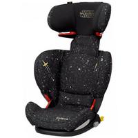 Maxi Cosi RodiFix Air Protect Child Car Seat - Star Wars