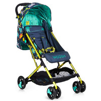 Cosatto WOOSH Stroller - Dragon Kingdom