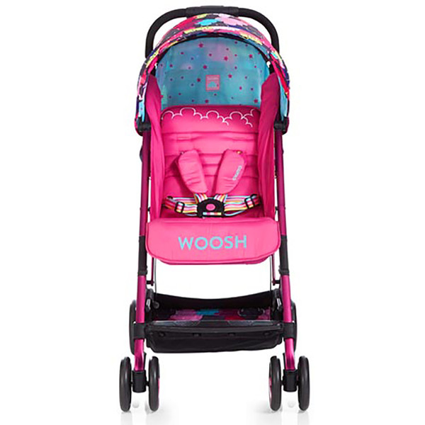 Cosatto WOOSH Stroller - Fairy Clouds