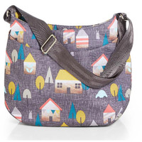 Cosatto WOW Changing Bag - Hygge Houses