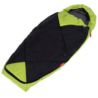 Phil & Teds Snuggle & Snooze Sleeping Bag - Apple